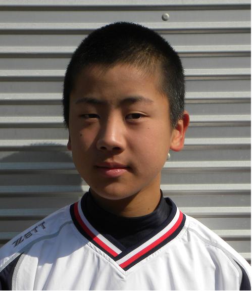 和歌山御坊ボーイズ   Wakayama Gobo Boys / Junior Tigers